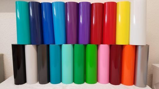 Starterset 3 Farben 31cm RITRAMA___  (5 Jahre)