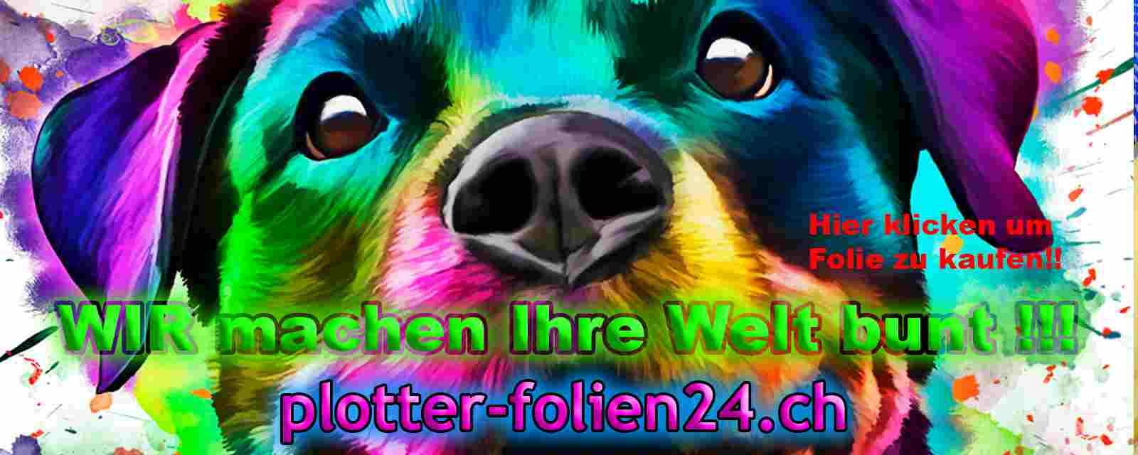 www.plotter-folien24.ch