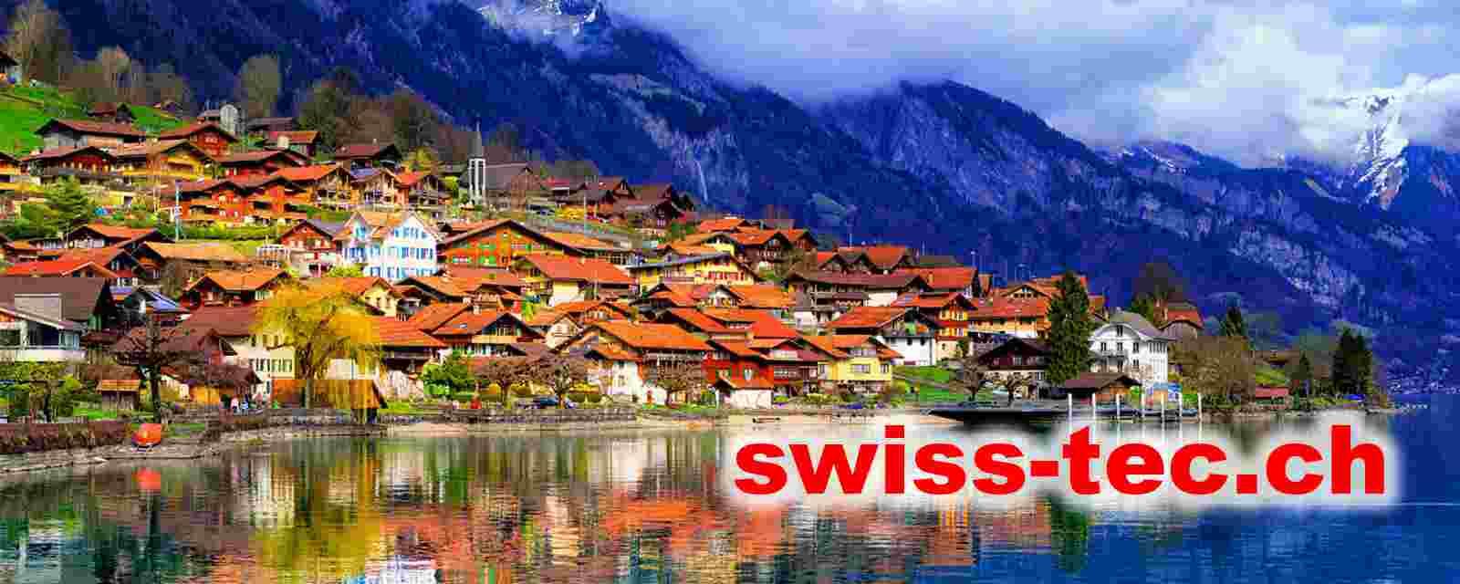www.swiss-tec.ch (unsere Partnerseite)
